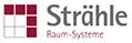 Strähle Raum-Systeme